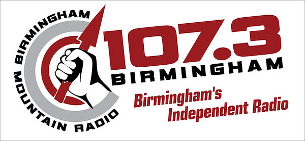 Birmingham Mountain Radio.jpeg