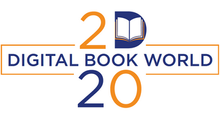 Publishing's Next Decade: A Digital Book World