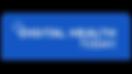 DHT_logo_landscape-1920x1080.png