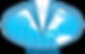LogoVGroup2.png