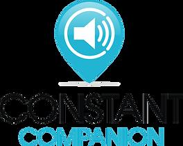 Constant Companion Logo.png
