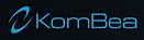 Kombea Logo.png