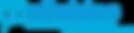 tellables_logo_tagline4.png