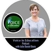 Voice in Education.jpg