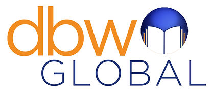 DBW Global.jpg