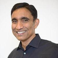 Ramu Sunkara (Alan.AI).jpg