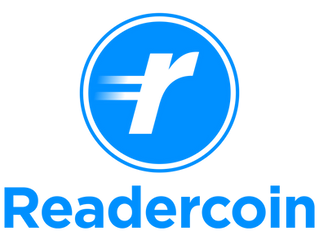 Readercoin: If You Haven't Heard Of It, You Soon Will