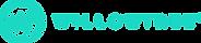 WT_Logo_Horizontal_RGB_Teal-BJxQSYXATZ.p