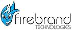 Firebrand Technologies.png
