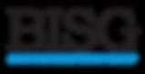 BISG Logo.png