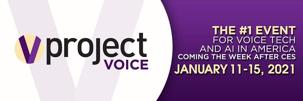 Project Voice 2021 1500x500.jpg