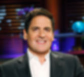 Mark Cuban 1.jpg