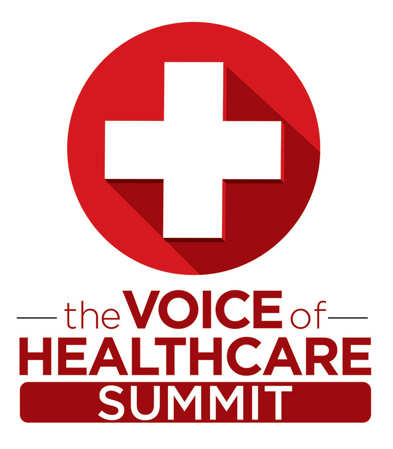 The Voice of Healthcare Summit