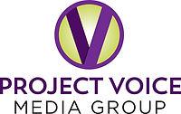 SCR1196 PVMediaGroup_logo.jpg
