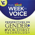 TWIV Presents Perspectives On Gender (14