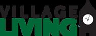 Village Living Logo.png
