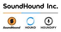 SoundHound_Inc_Logos_1.jpg