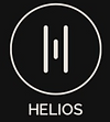 Helios Logo.png