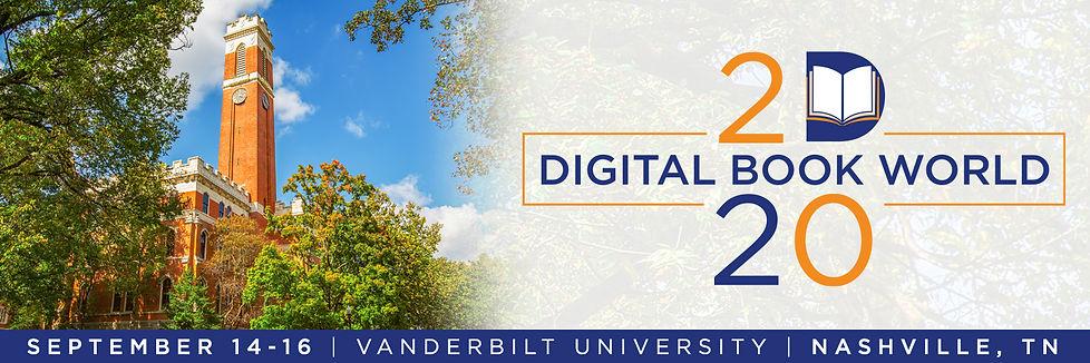 Digital Book World 2020 1500x500.jpg