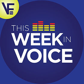This Week In Voice 1400x1400.jpg
