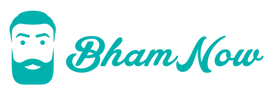 Bham Now Logo.png