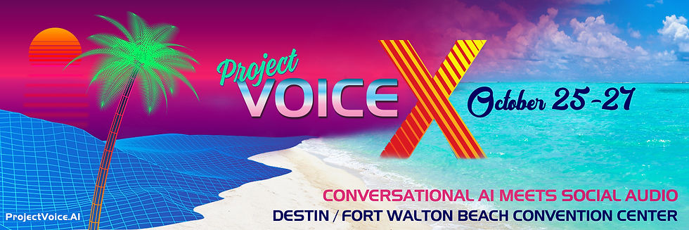 Project Voice X 1500x500.jpg
