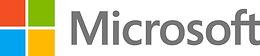 Microsoft Logo (thin).png
