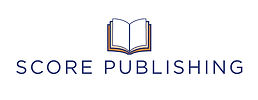 ScorePublishing_logo.jpg