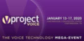 ProjectVoice_2160x1080Eventbrite.jpg