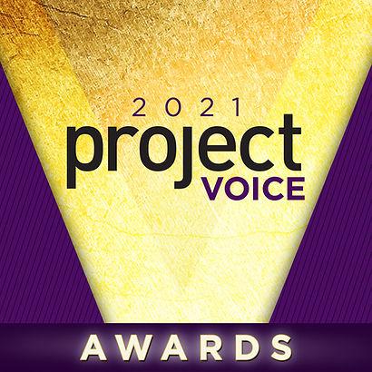 ProjectVoiceAward2021_1080x1080.jpg