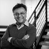 Patel, Ritesh - from Ogilvy.jpg