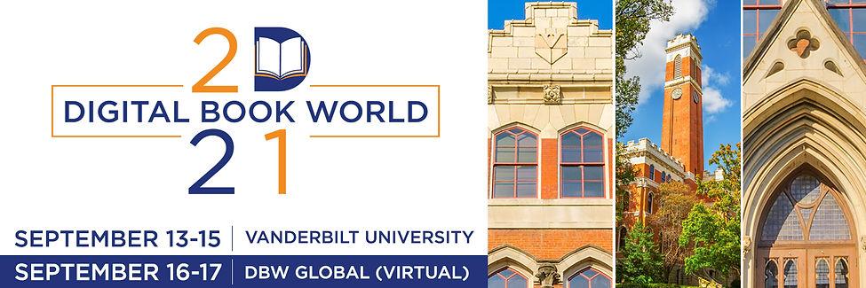 Digital Book World 2021 1500x500.jpg