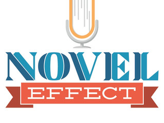 "DBW 2018 Featured Speaker ""Novel Effect"" Closes $3M In Funding"