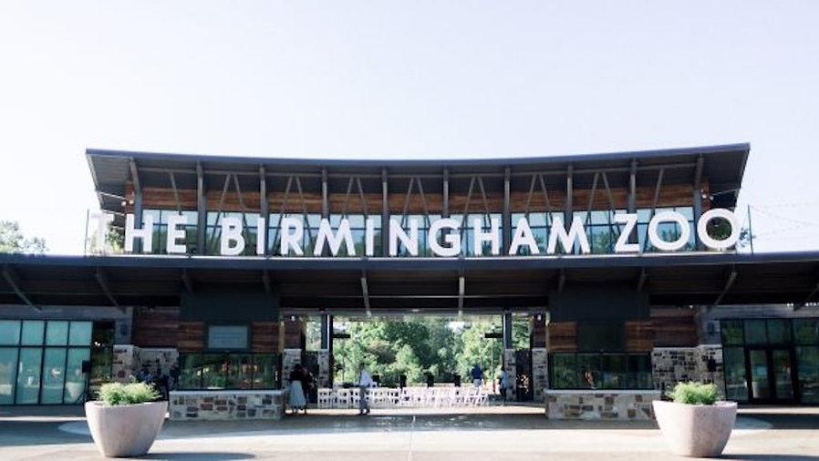 The Birmingham Zoo.jpeg