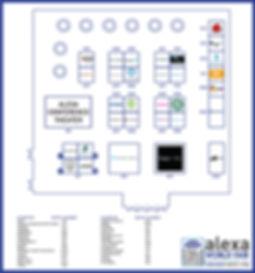2019 Alexa World Fair Floor Plan.jpg