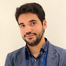 Daniel Gonzalez.jpg