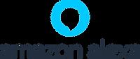 Amazon Alexa Logo.png
