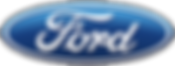 Ford Motor Company Logo 2.png