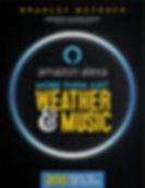 More Than Just Weather And Music (Forewo