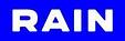 RAIN Agency Logo.png