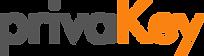 Privakey Logo.png