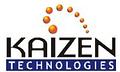 Kaizen Technologies Logo.png