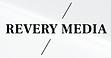 Revery Media Logo.png