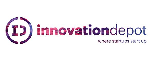 Innovation Depot Logo.png