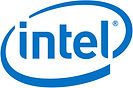 Intel%20Logo_edited.jpg