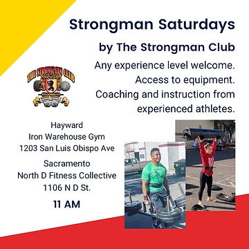 Strongman Saturday 2.jpg