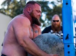 Best Strongman Comp Photos -7057