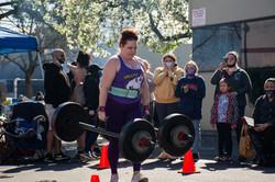 Best Strongman Comp Photos -4741