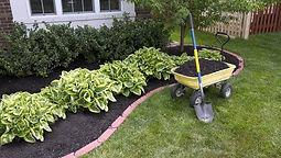 gardenmistakes-mulch-885-1514910405.jpg