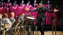 LeChateau Earl Records Celebrates Black Music Month
